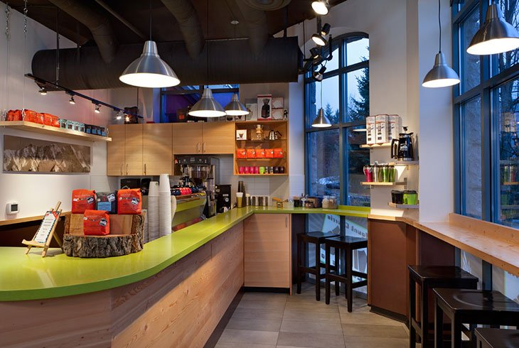 Ario_Construction_Inc_Mount_Currie_Coffee_Co_Whistler_Commercial_Build_Out
