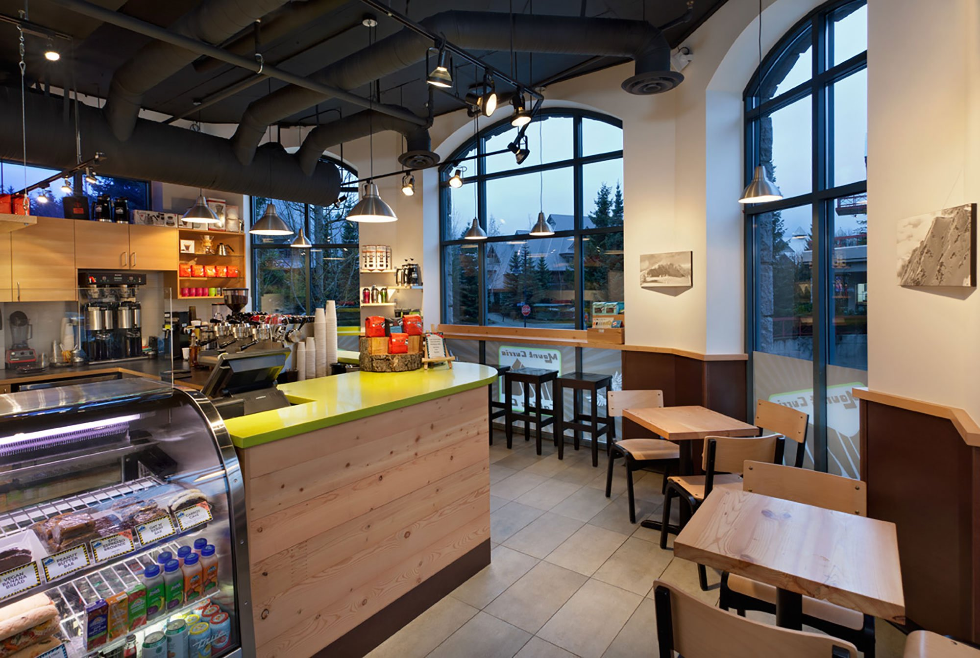 Ario_Construction_Inc_Mount_Currie_Coffee_Co_Whistler_Commercial_Build_Out_3